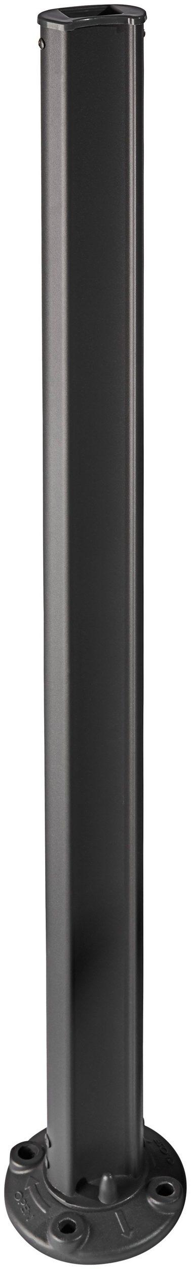 KONIFERA Seitenarmmarkise Seitenmarkise BxH: 600x160cm B65735258 UVP 149,99€ | 65735258 1