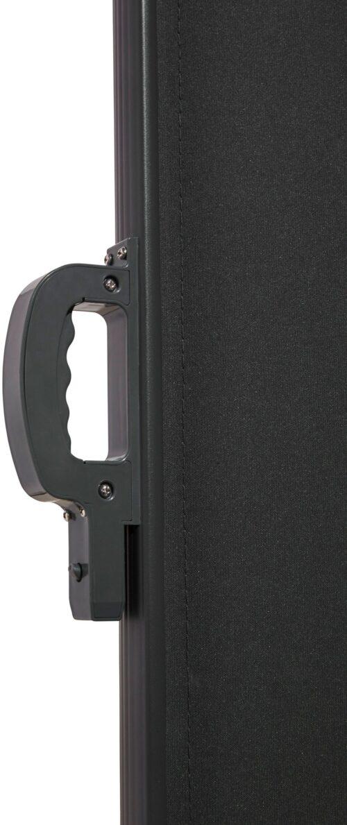 KONIFERA Seitenarmmarkise Seitenmarkise BxH: 600x160cm B65735258 UVP 149,99€ | 65735258 3