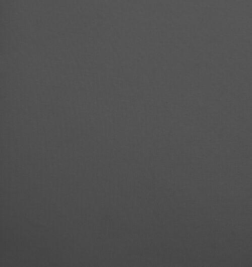 KONIFERA Seitenarmmarkise Seitenmarkise BxH: 600x160cm B65735258 UVP 149,99€ | 65735258 5