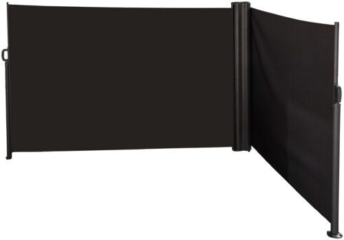 KONIFERA Seitenarmmarkise Seitenmarkise BxH: 600x160cm B65735258 UVP 149,99€ | 65735258