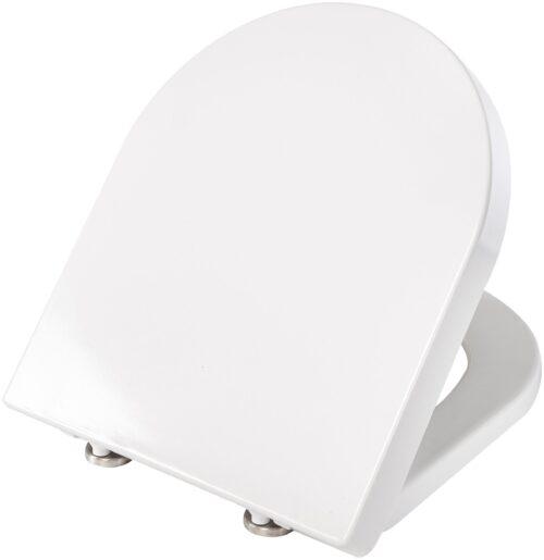 WC-Sitz Paris B68007630 ehemalige UVP 49,99€ | 68007630 4