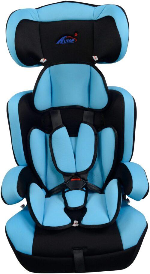 AUTOP Autokindersitz Pori 4,20 kg B68293964/82212334 ehemalige UVP 49,99€   68293964 7