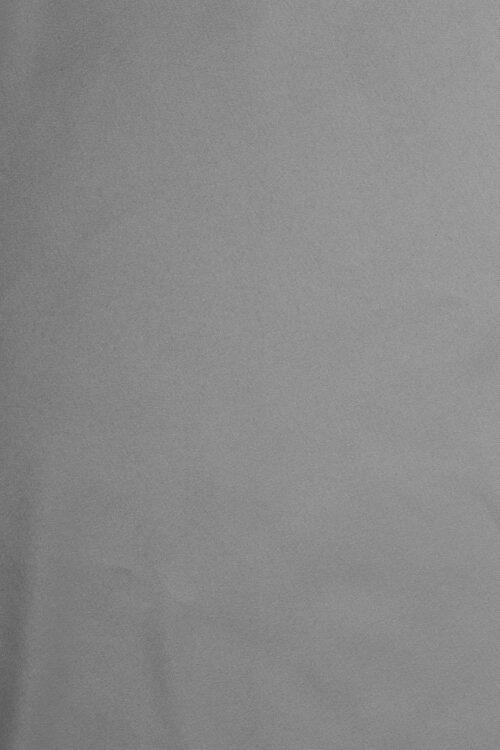 KONIFERA Seitenteile für Pavillon Barbados für 3x3m 4 Stk. B69230920 UVP 79,99€ | 69230920 7