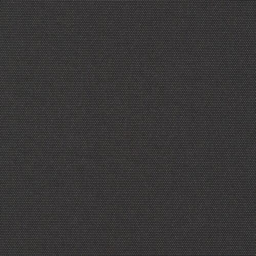 KONIFERA Gelenkarmmarkise C38 Breite/Ausfall:395x250cm B16755125 UVP 279,99€ | 69340968 6