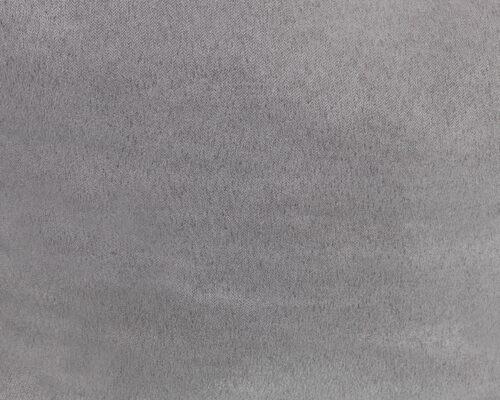 ABUKI Tierbett Linus BxL:53x63cm B70843947 UVP 39,99€ | 70843947 4