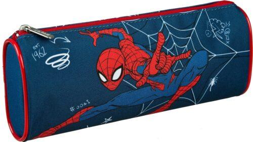 Scooli Schulranzen EasyFit Spider-Man (Set) B72497907 UVP 149,95€ | 72497907 10