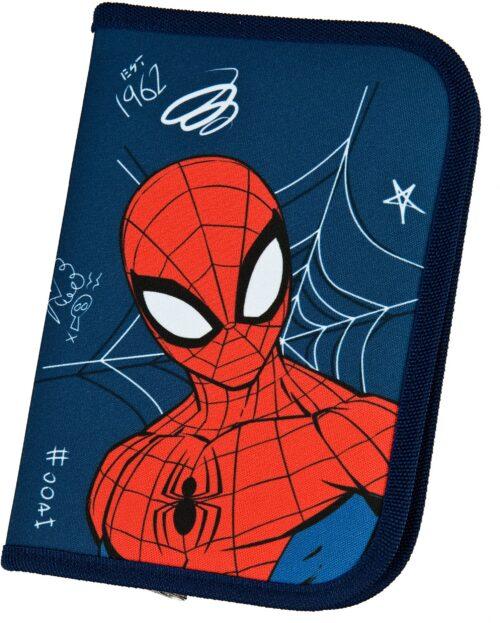 Scooli Schulranzen EasyFit Spider-Man (Set) B72497907 UVP 149,95€ | 72497907 11