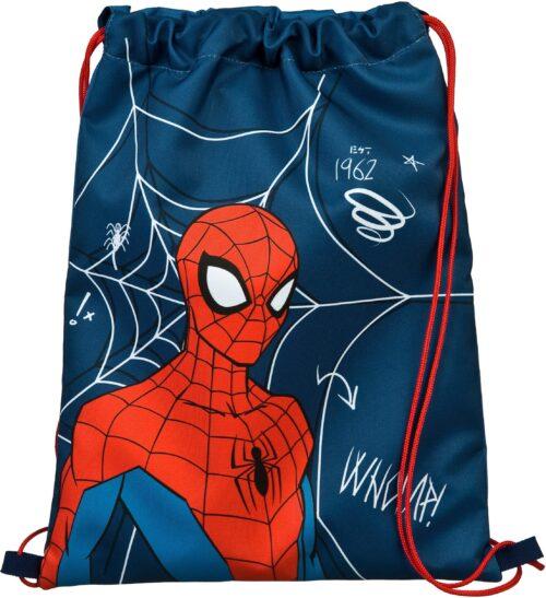 Scooli Schulranzen EasyFit Spider-Man (Set) B72497907 UVP 149,95€ | 72497907 9