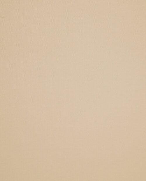 KONIFERA Gelenkarmmarkise Breite/Ausfall:295/200cm Neigungswinkel verstellbar B73723458 UVP 229,99€   73723458 6