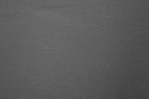 KONIFERA Gartenmöbel-Schutzhülle LxBxH:232x173x83cm B74397868 UVP 49,99€   74397868 3