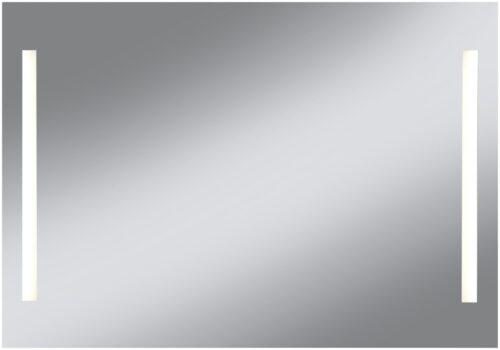 welltime Badspiegel Miami LED-Spiegel 100x70cm B76823716 ehemalige UVP 199,99€ | 76823716 2