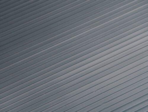 KONIFERA Pavillonersatzdach Aruba 2.0 für 300x365cm transparent B77018434 UVP 159,99€   77018434 3