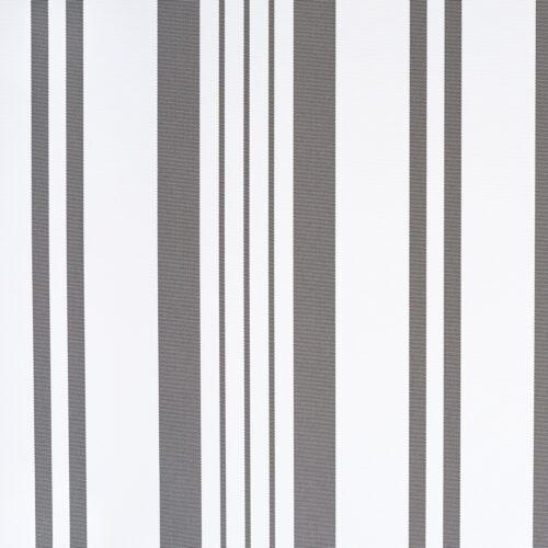 KONIFERA Halbkassettenmarkise Breite/Ausfall: 500/300cm B77248520 UVP 399,99€ | 77248520 5