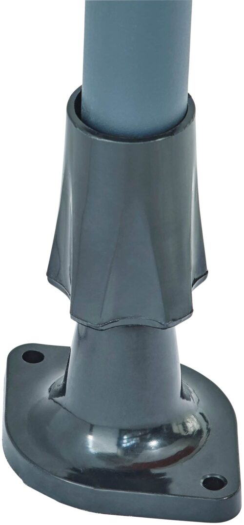 KONIFERA Klemmmarkise Breite: 250 cm B78092516 UVP 77,97€ | 78092516 4