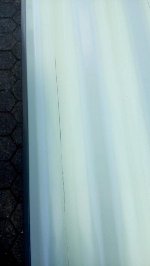 KONIFERA Hochbeet B Ware! BxTxH:156x60x60cm B78598511 UVP 139,99€ | 78598511 B 1