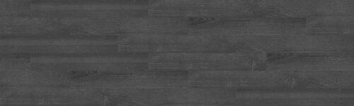 Vinyllaminat Trento Packung 1200x180mm Stärke 4mm 2,6m² B78798103 UVP 63,99€ | 78798103 2