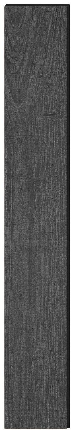 Vinyllaminat Trento Packung 1200x180mm Stärke 4mm 2,6m² B78798103 UVP 63,99€ | 78798103 3