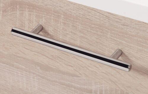 CYGNUS BATH Badmöbel-Set MICRO Gästebad B 40cm B79163916 UVP 399,99€ | 79163916 6
