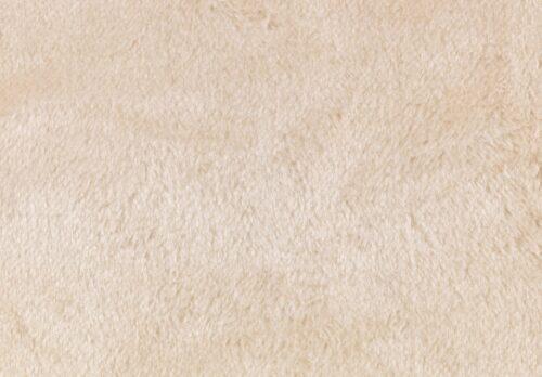 ABUKI Tierbett Katzenhöhle BxL: 34x38cm B79299218 UVP 21,99€   79299218 5