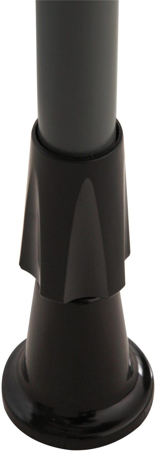KONIFERA Klemmmarkise 400x150cm Breite/Ausfall:400/150cm B81064442 UVP 99,99€ | 81064442 6