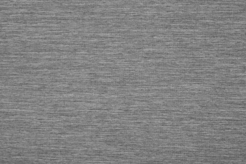 KONIFERA Relaxsessel Arizona 2 Sessel Polyrattan B81575067S | 81575067 9