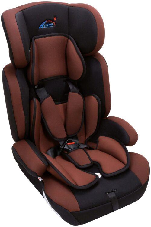 AUTOP Autokindersitz Pori 4,20 kg B82439925 ehemalige UVP 49,99€ | 82439925 1