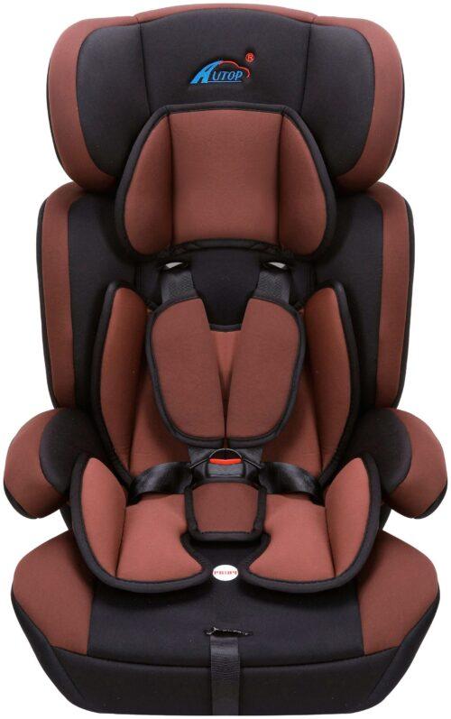 AUTOP Autokindersitz Pori 4,20 kg B82439925 ehemalige UVP 49,99€ | 82439925 2