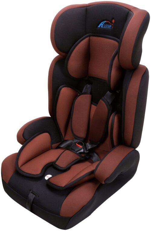 AUTOP Autokindersitz Pori 4,20 kg B82439925 ehemalige UVP 49,99€ | 82439925 4