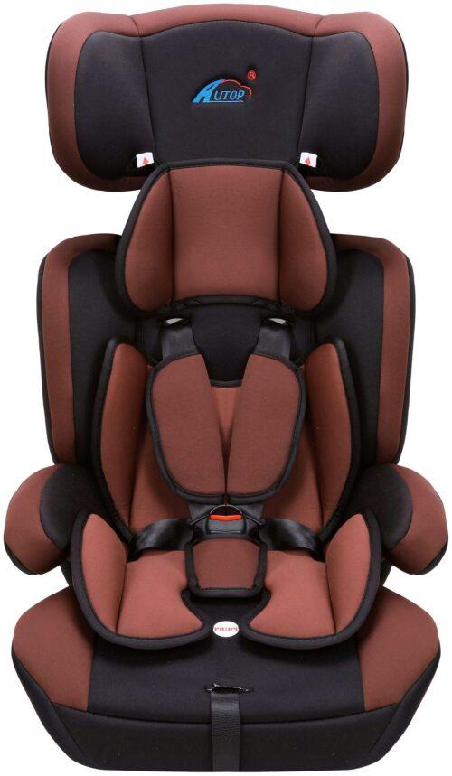 AUTOP Autokindersitz Pori 4,20 kg B82439925 ehemalige UVP 49,99€ | 82439925 6