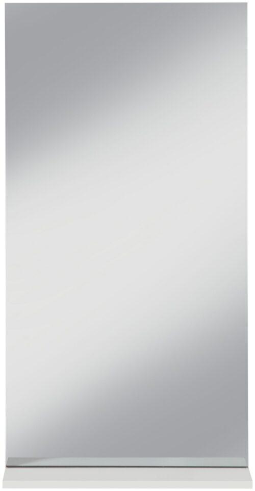 Badspiegel Luzern Bad Spiegel silberfarben B84446032 ehemalige UVP 79,99€ | 84446032 2
