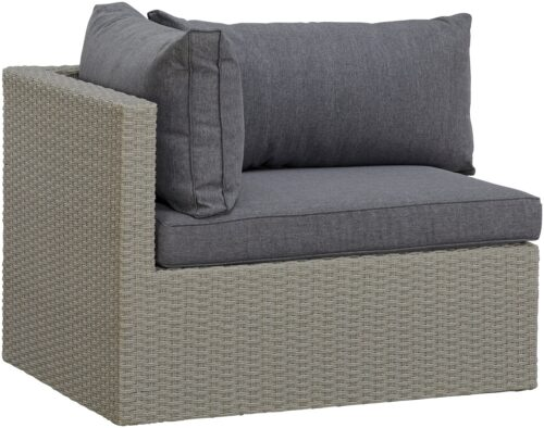 KONIFERA Loungeset Dallas (13-tlg) A84597867 UVP 499,99€ | 84597867 3