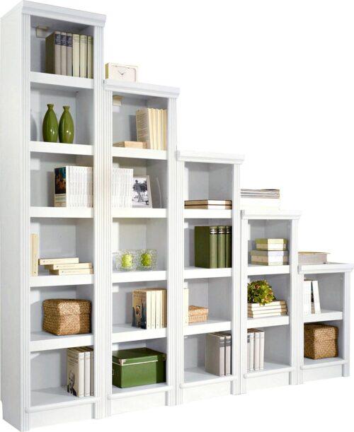 Home affaire Standregal Soeren Stege Maße(B/T/H):40/29/156cm B846726 UVP 219,99€ | 846726 1