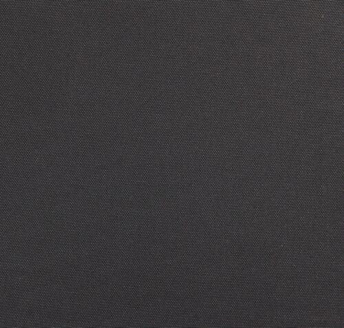 KONIFERA Gelenkarmmarkise LED Light Breite/Ausfall:395/250cm Solar LED-Beleuchtung B85484136 ehemalige UVP 349,99€ | 85484136 5