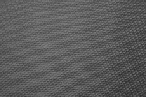 KONIFERA Gartenmöbel-Schutzhülle (1-St) LxBxH:300x220x105cm B86922821 UVP 79,99€ | 86922821 4
