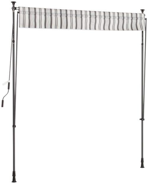 KONIFERA Klemmmarkise 350x150cm Breite/Ausfall:350/150cm B29355230 UVP 89,99€ | 86955334 3