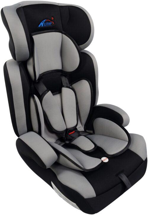AUTOP Autokindersitz Pori 4,20 kg B87423564/78999220 ehemalige UVP 49,99€ | 87423564 1
