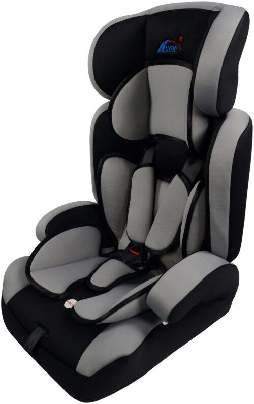 AUTOP Autokindersitz Pori 4,20 kg B87423564/78999220 ehemalige UVP 49,99€ | 87423564 4