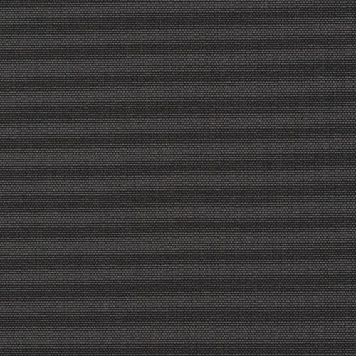 KONIFERA Halbkassettenmarkise Breite/Ausfall: 295/250cm B88307332 UVP 409,99€ | 88307332 6