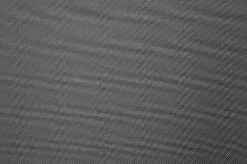 KONIFERA Gartenmöbel-Schutzhülle Monaco (1-St) LxBxH: 240x210x120cm B89197633 UVP 69,99€ | 89197633 5