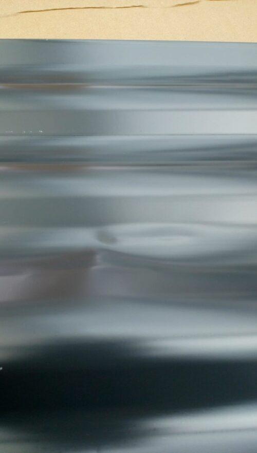 KONIFERA Hochbeet B Ware! BxTxH:240x80x82cm B89260823 UVP 139,99€ | 89260823 b1