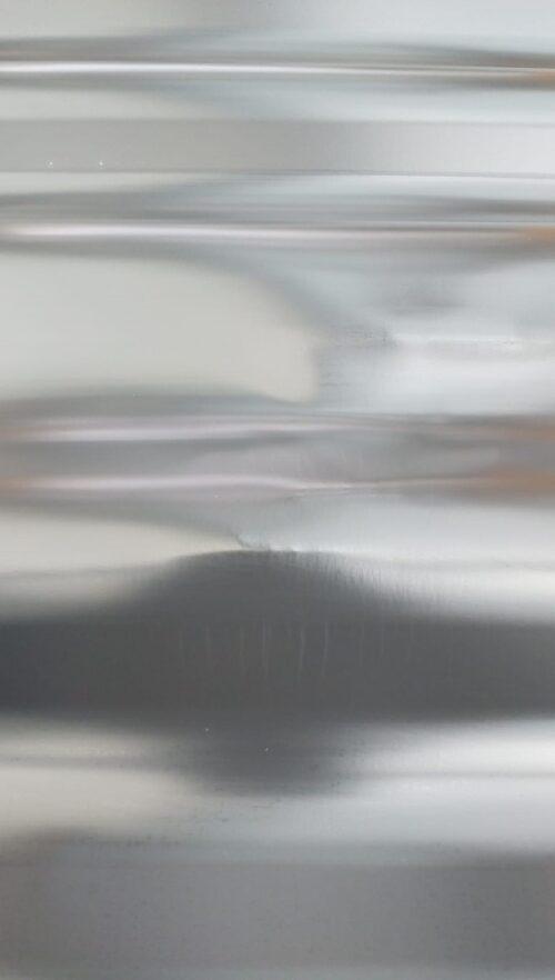 KONIFERA Hochbeet B Ware! BxTxH:240x80x82cm B89260823 UVP 139,99€ | 89260823 b2