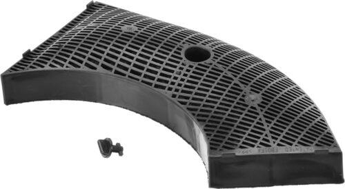 BOSCH Kohlefilter DHZ2400 Zubehör für Bosch Dunstabzugshauben B897082 UVP 72,00€ | 897082 1