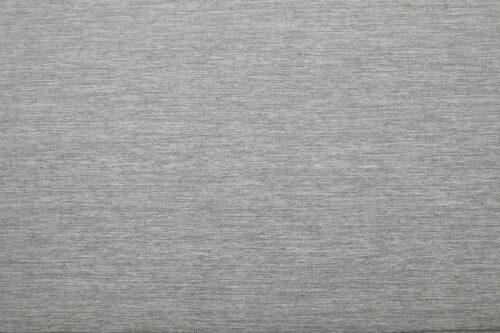 KONIFERA Loungeset Arizona (16-tlg) B89915969 UVP 1499,99€ | 89915969 14
