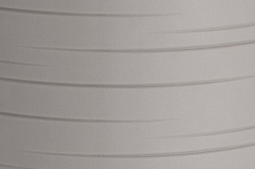 3P Technik Regentonne Novara 280 l ØxH: 57x117cm B9000010 ehemalige UVP 189,99€ | 9000140 2