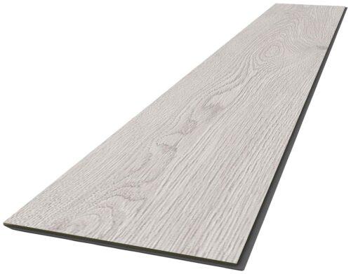 Vinyllaminat Modena SPC eichefarben grau 1200x180 mm 2,6m² B90278303 UVP 70,94€   90278303 1