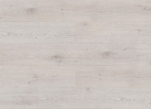 Vinyllaminat Modena SPC eichefarben grau 1200x180 mm 2,6m² B90278303 UVP 70,94€   90278303 2