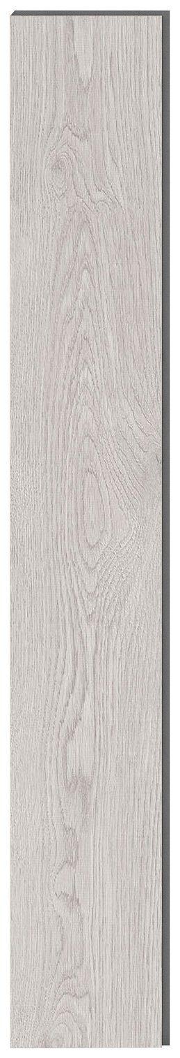 Vinyllaminat Modena SPC eichefarben grau 1200x180 mm 2,6m² B90278303 UVP 70,94€   90278303 3