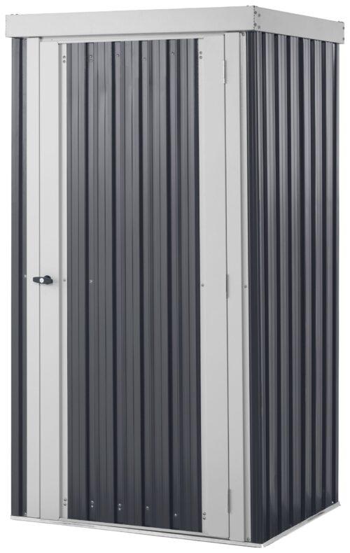 KONIFERA Geräteschrank Premium Patio Store BxTxH:98x81x180cm B91095825 UVP 169,99€   91095825 2