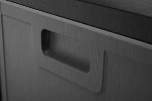 GARTENGUT Auflagenbox 96x45,8x49,3cm hellgrau B92214260 UVP 59,99€ | 92214260 7
