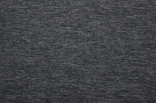 KONIFERA Gartenmöbelset Menorca 25-tlg. 8 Sessel Tisch 230x100cm B93348738 UVP 1.299,99€ | 93348738 12